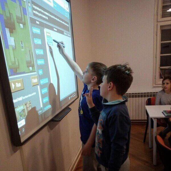 Nastavni-proces-Smartacus-obrazovni-centar