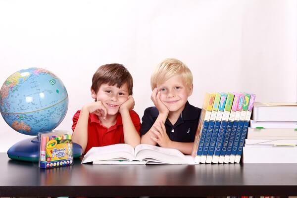 MENTALNA ARITMETIKA   Smartacus obrazovni centar - SuanPan mentalna aritmetika iz ugla nauke Efekti treninga vestina