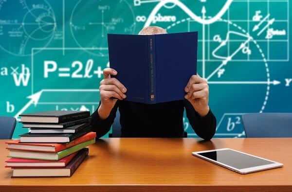 SuanPan-mentalna-aritmetika-iz-ugla-nauke-Funkcionisanje-mozdanih-hemisfera-kod-japanskih-abakus-mastera-Smartacus-obrazovni-centar