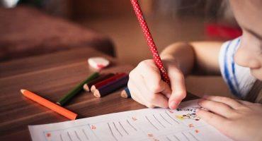 SuanPan-mentalna-aritmetika-iz-ugla-nauke-Uticaj-mentalne-aritmetike-na-uspeh-dece-iz-matematike-u-skoli-Smartacus-obrazovni-centar