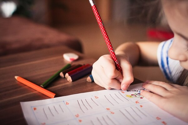 MENTALNA ARITMETIKA   Smartacus obrazovni centar - Uticaj Mentalne Aritmetike Na Uspeh U Školi