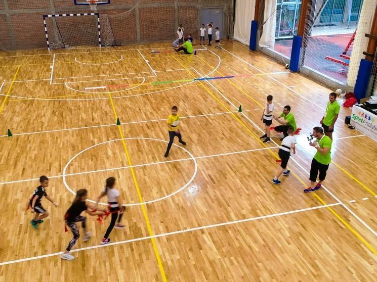 sportanalytik 2