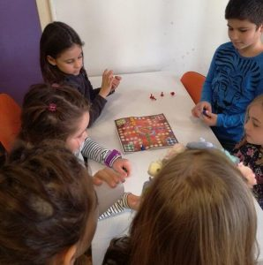 MENTALNA ARITMETIKA | Smartacus obrazovni centar
