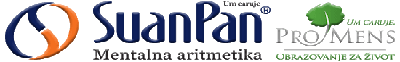 Smartacus partneri - Pro-Mens i SuanPan iz Nisa