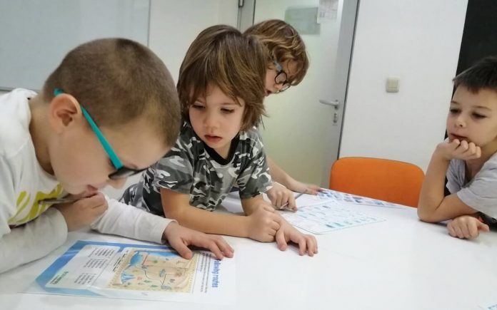 Kognitivne-Funkcije-Tokom-Koriscenja-Mentalne-Aritmetike-Smartacus-obrazovni-centar-Skola-mentalne-aritmetike-i-enleskog-jezika-za-decu