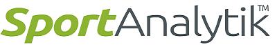 Smartacus partneri - SportAnalytik