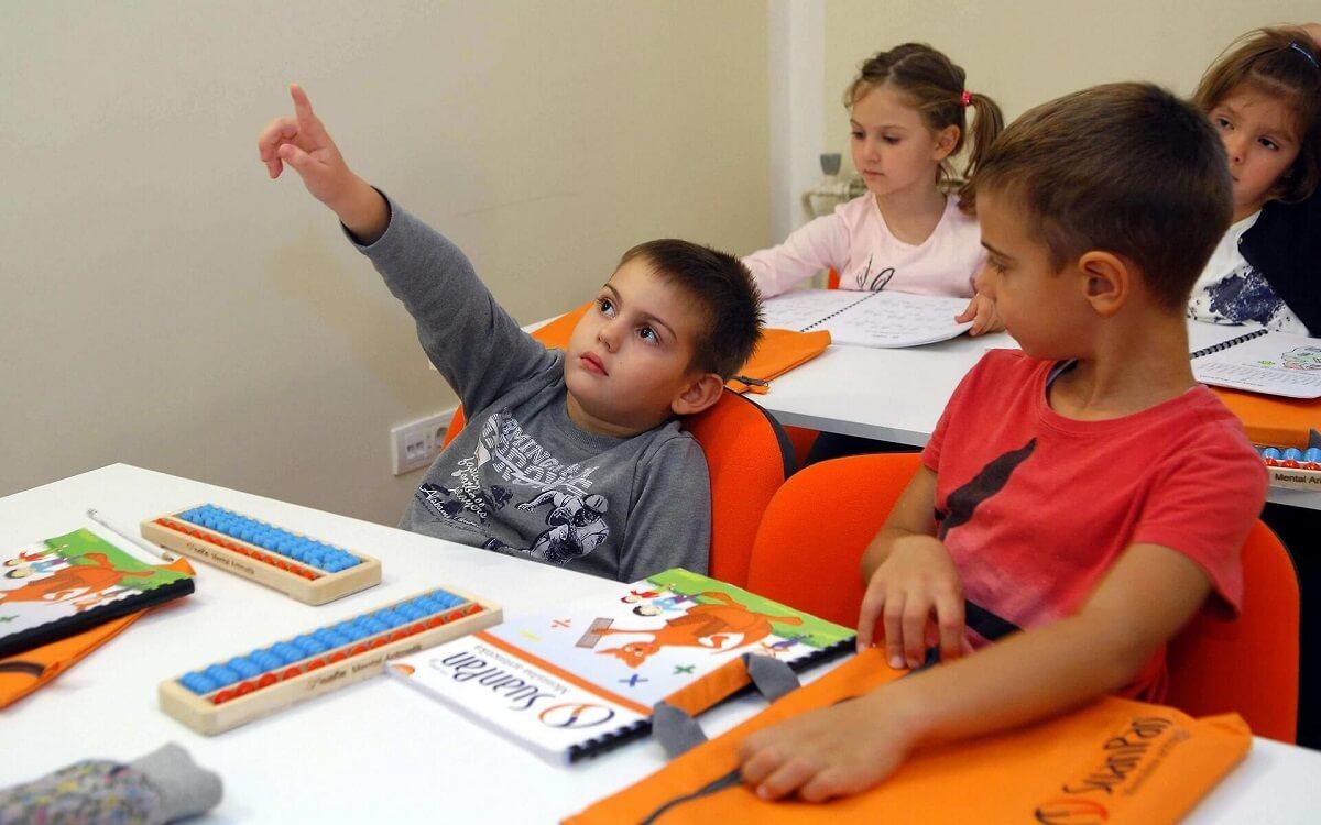 Koje su prednosti mentalne aritmetike -Mentalna-aritmetika-u-Smartacus-obrazovnom-centru