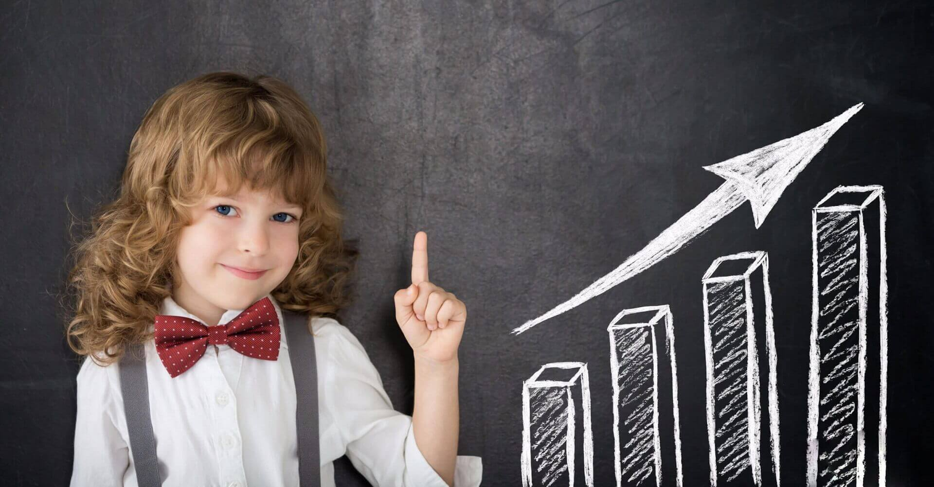 Smartacus obrazovni centar - Mentalna aritmetika
