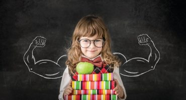 Znacaj-mentalne-aritmetika-Smartacus-obrazovni-centar